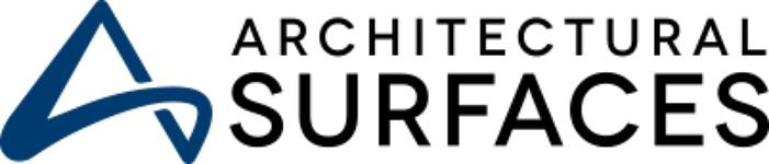 archtecural