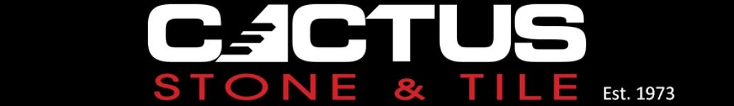cactus_portal_logo_est